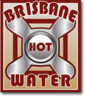 Brisbane Hot Water Service